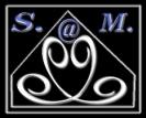 Social @ Mandatory - APS