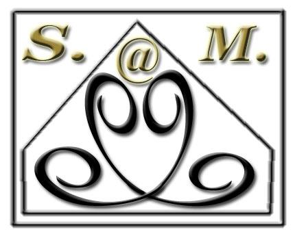Social @ Mandatory – APS