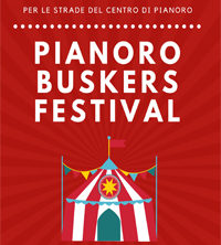 http://www.pianorobuskersfestival.it/