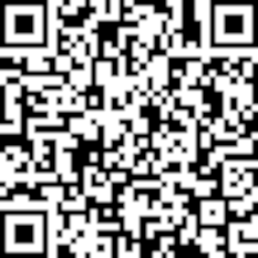 Codice QR PayPal